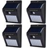 Lampa cu senzor de miscare 2 Lidl – Cea mai bună selecție online
