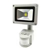 Lampa cu senzor Lidl – Online Catalog