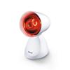 Lampa infrarosu Lidl – Cea mai bună selecție online