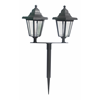 Lampi solare Lidl – Cea mai bună selecție online