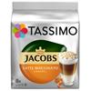 Lapte cafea Lidl – Online Catalog