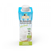 Lapte cocos Lidl – Cea mai bună selecție online