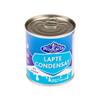 Lapte condensat dulce Lidl – Cumpărați online