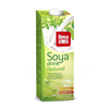 Lapte de soia Lidl – Online Catalog
