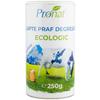 Lapte degresat Lidl – Catalog online
