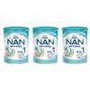 Lapte praf nan 1 Lidl – Cea mai bună selecție online