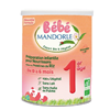 Lapte vegetal Lidl – În cazul în care doriți sa cumparati online