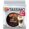 Latte macchiato Lidl – Catalog online