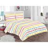 Lenjerie de pat minions Lidl – Cumpărați online