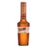 Lichior amaretto Lidl – Cumpărați online