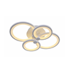 Lustra led cu telecomanda Lidl – Catalog online