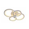 Lustre cu telecomanda Lidl – Catalog online