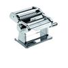 Masina de facut paste Lidl – Cea mai bună selecție online