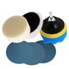 Masina polish Lidl – Cea mai bună selecție online