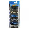 Masinute hot wheels Lidl – Cumpărați online