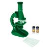 Microscop scolar Lidl – Cea mai bună selecție online