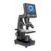Microscop usb Lidl – Catalog online