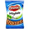 Migdale crude Lidl – Cea mai bună selecție online