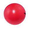 Minge fitness Lidl – Cea mai bună selecție online