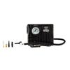 Mini compresor auto Lidl – În cazul în care doriți sa cumparati online