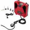 Mini compresor Lidl – Online Catalog