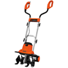 Motosapa electrica florabest Lidl – Online Catalog