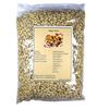 Muguri de pin Lidl – Catalog online