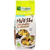 Musli ciocolata Lidl – Online Catalog
