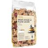 Musli master crumble Lidl – Online Catalog