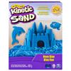 Nisip kinetic Lidl – Cea mai bună selecție online