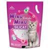 Nisip pisici Lidl – Cumpărați online