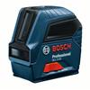 Nivela cu laser Lidl – Cumpărați online