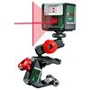 Nivela laser Lidl – Cumpărați online