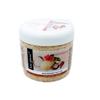 Nuci macadamia Lidl – Online Catalog