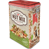 Nut mix Lidl – Online Catalog