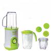 Nutri mixer Lidl – Online Catalog