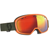 Ochelari de schi Lidl – Cea mai bună selecție online