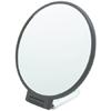 Top 10 Oglinda Cosmetica Lidl Reviews 2020