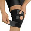 Orteze genunchi Lidl – În cazul în care doriți sa cumparati online