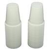 Pahare plastic Lidl – Cumpărați online