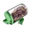 Paine cu seminte Lidl – Cea mai bună selecție online