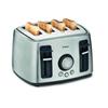 Paine toast Lidl – Cea mai bună selecție online
