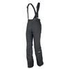 Pantaloni de schi Lidl – Cea mai bună selecție online