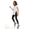 Pantaloni de ski dama Lidl – Cumparaturi online