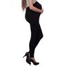 Oferte Pantaloni Gravide Lidl