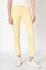 Pantaloni lejeri dama Lidl – Catalog online