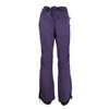 Pantaloni ski Lidl – Cea mai bună selecție online