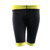 Pantaloni termici Lidl – Cea mai bună selecție online