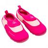 Pantofi de apa Lidl – Online Catalog