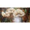 Panza de pictat Lidl – Cumpărați online